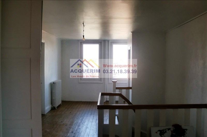 Sale house / villa Oignies 299000€ - Picture 7