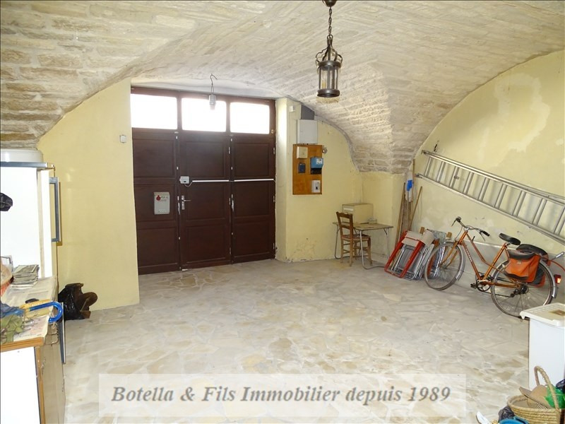 Vendita casa Barjac 149001€ - Fotografia 2