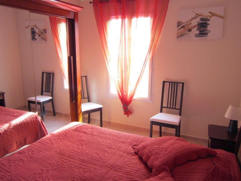 Vente de prestige maison / villa Saint palais sur mer 564300€ - Photo 14