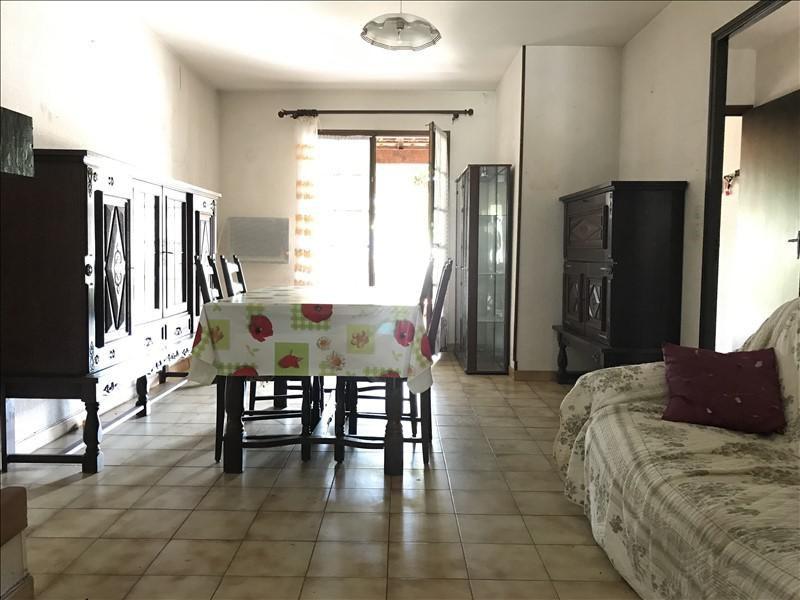 Sale house / villa La londe les maures 275000€ - Picture 3