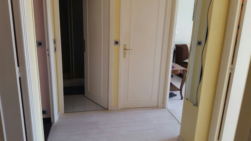 Vente appartement Menton 258 000€ - Photo 15