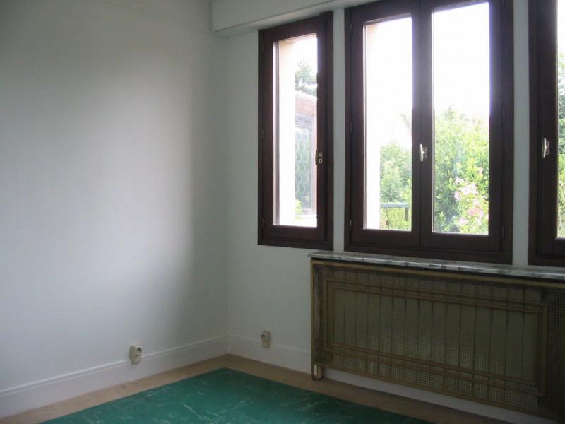 Sale house / villa Saint-michel-sur-orge 299000€ - Picture 7