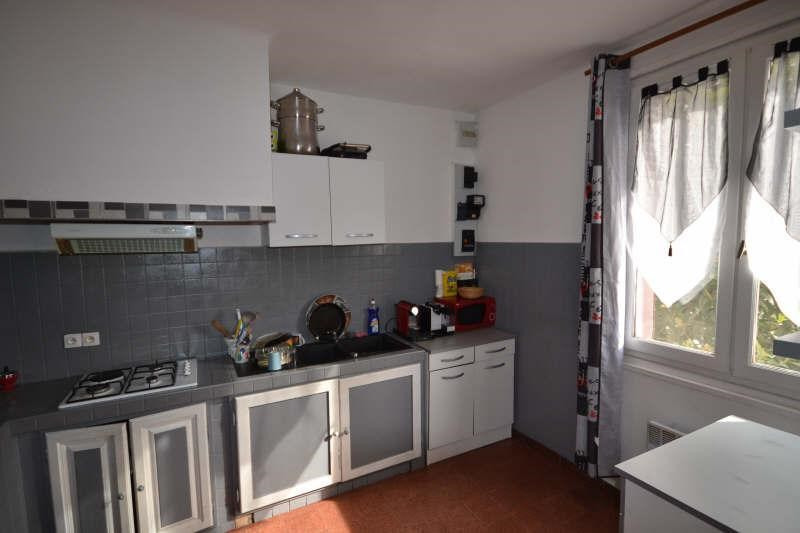 Vente maison / villa Extra muros 240300€ - Photo 6