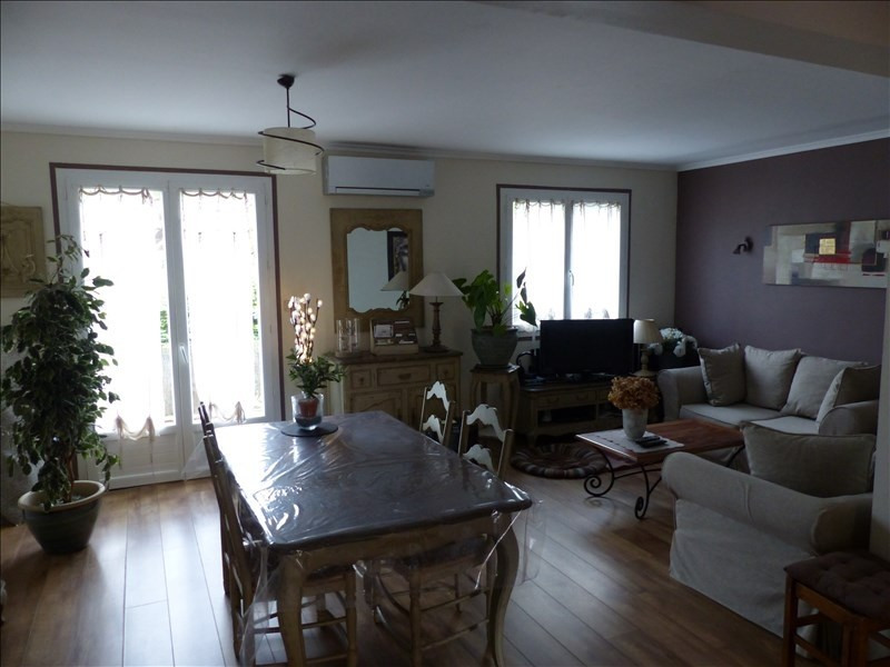 Sale house / villa Valras plage 235 000€ - Picture 2