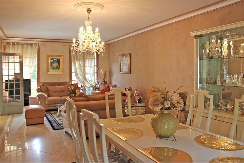 Vente maison / villa Chennevieres sur marne 745000€ - Photo 4