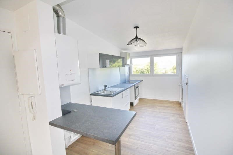 Vente appartement Bidart 323 300€ - Photo 4