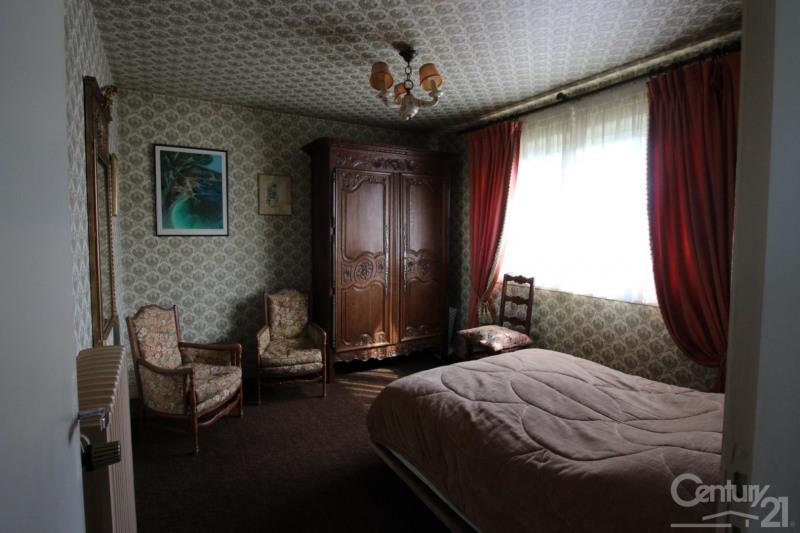 Vente de prestige maison / villa Tourgeville 577500€ - Photo 18