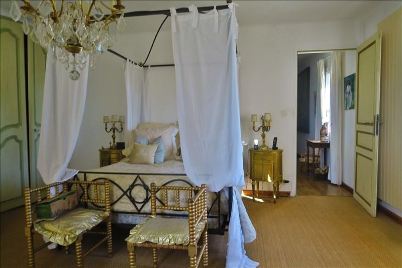 Vente de prestige maison / villa Lambesc 895000€ - Photo 8