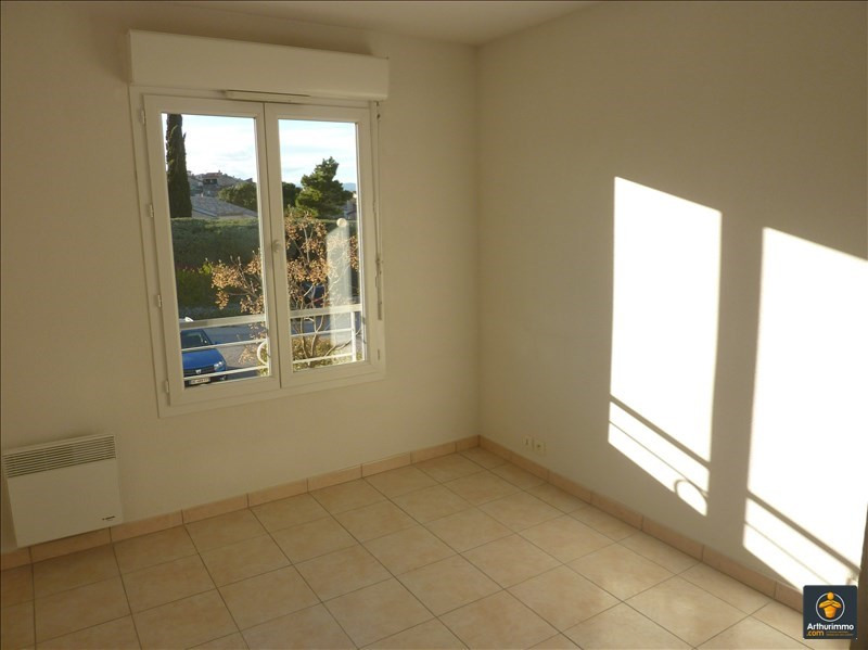 Location appartement Roquebrune sur argens 760€ CC - Photo 5
