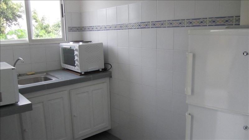 Alquiler  casa Trois rivieres 650€ CC - Fotografía 2