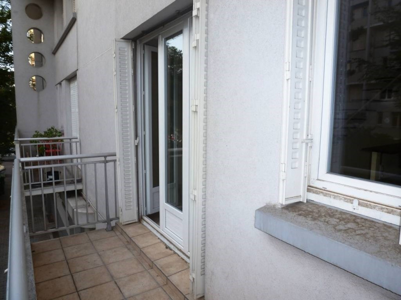 Location appartement Grenoble 650€ CC - Photo 8