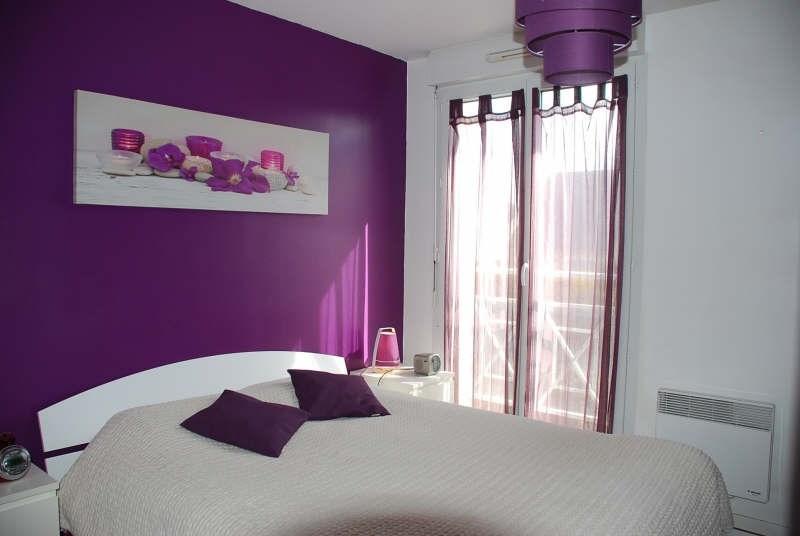 Vente maison / villa St martin de fontenay 179000€ - Photo 4