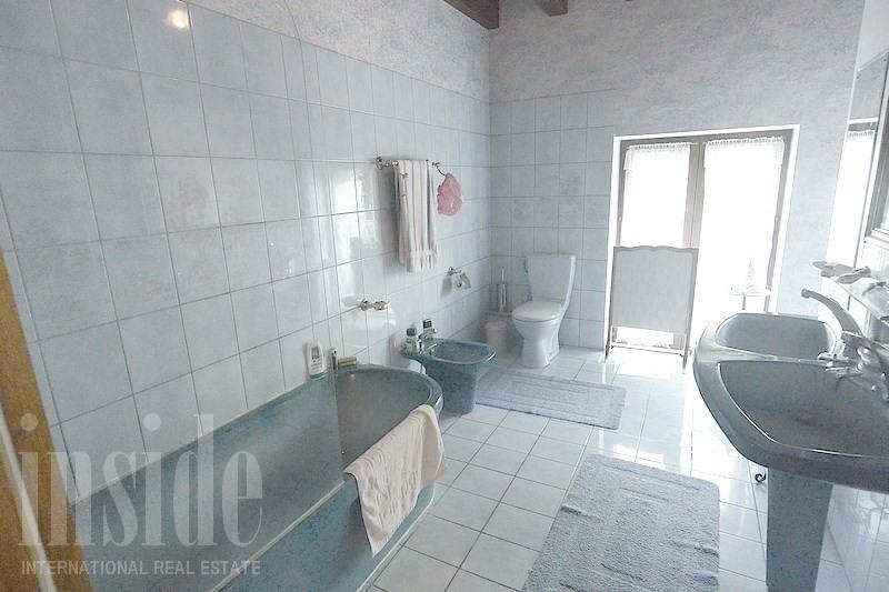 Vente de prestige maison / villa Divonne les bains 980000€ - Photo 5