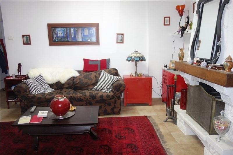 Vente maison / villa La roche sur yon 128000€ - Photo 3