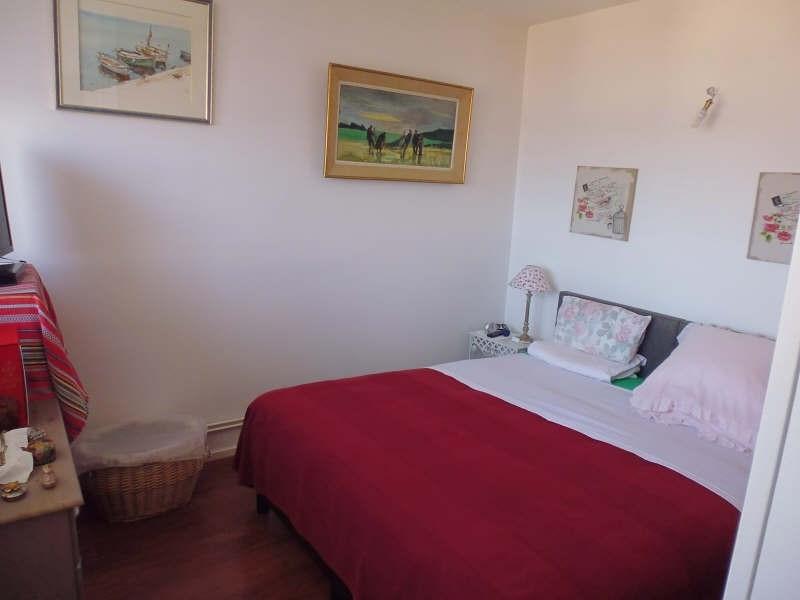 Vente appartement Poitiers 79000€ -  4