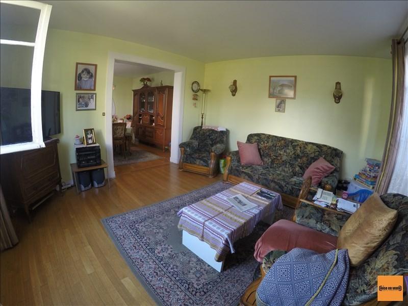 Vente maison / villa Chennevieres sur marne 325000€ - Photo 1