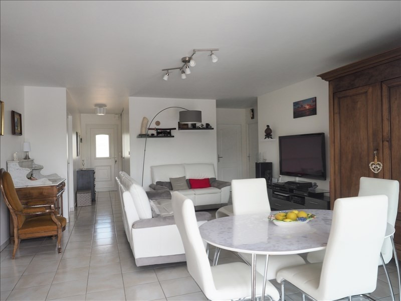 Vente maison / villa Bias 220000€ - Photo 4