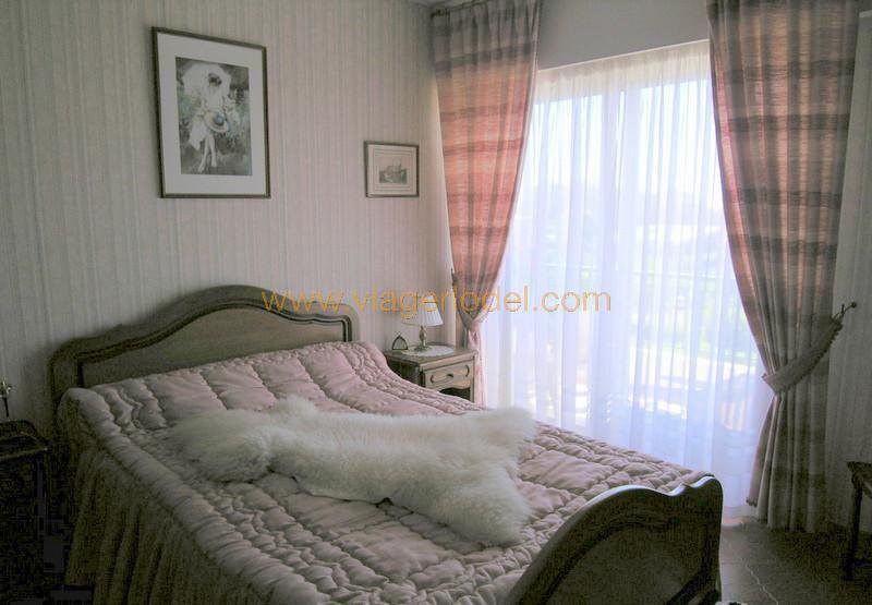 Viager appartement Antibes 240 000€ - Photo 7