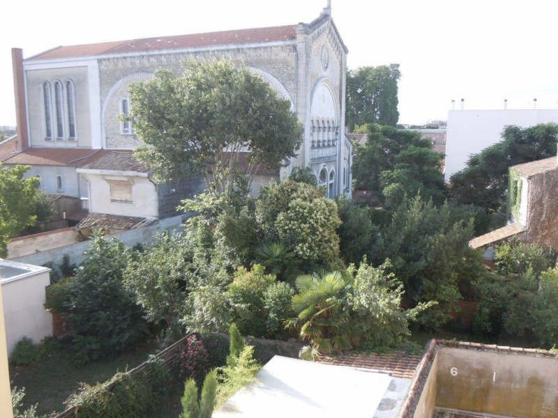 Sale apartment Bordeaux 336 000€ - Picture 4