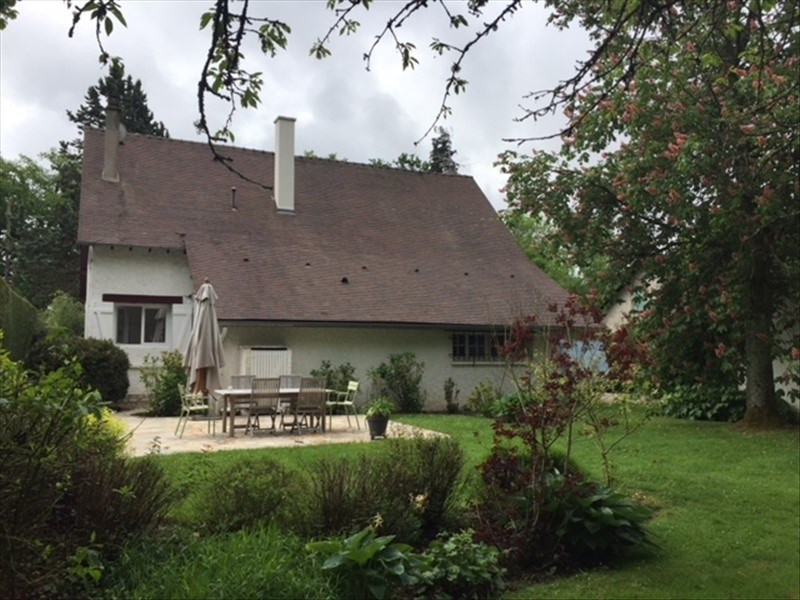 Vente maison / villa Le perray en yvelines 498750€ - Photo 2