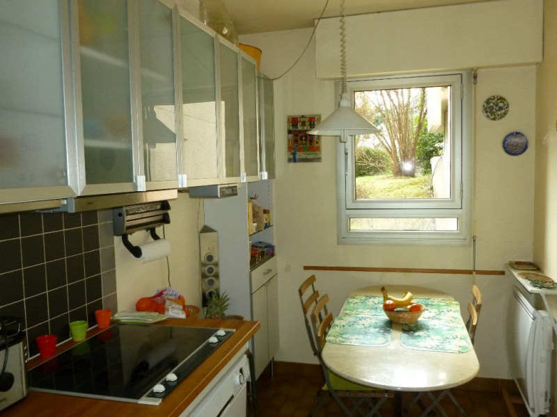 Vente appartement Le kremlin bicetre 546000€ - Photo 2