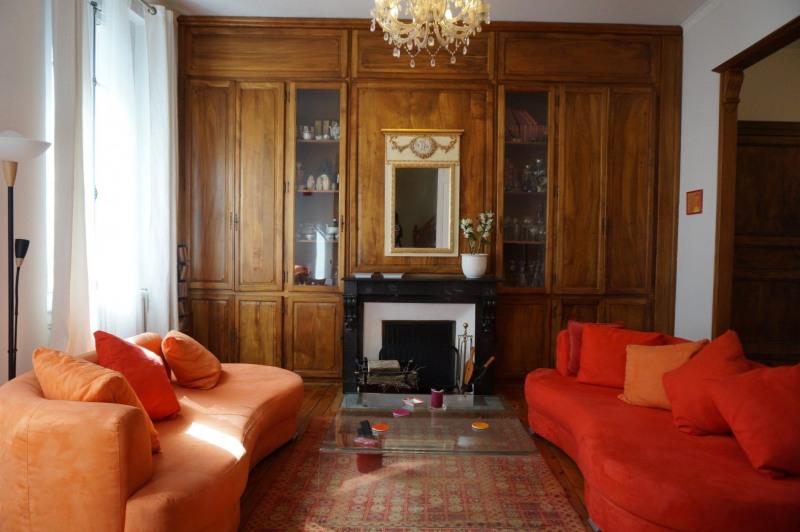 Sale house / villa Agen 345000€ - Picture 5