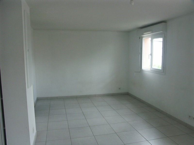Location appartement Tarbes 385€ CC - Photo 5