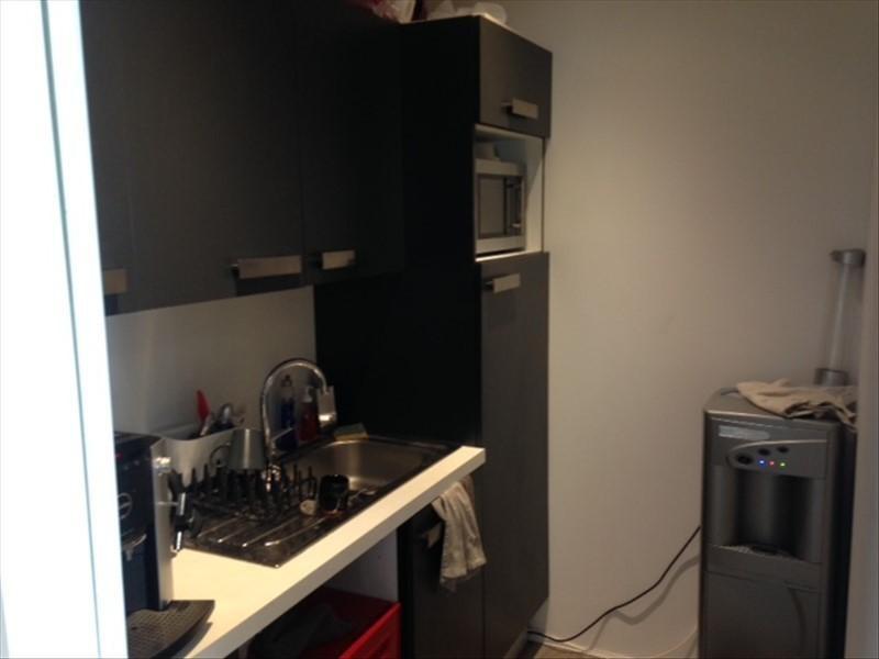 Rental office Le tholonet 1185€ HT/HC - Picture 3