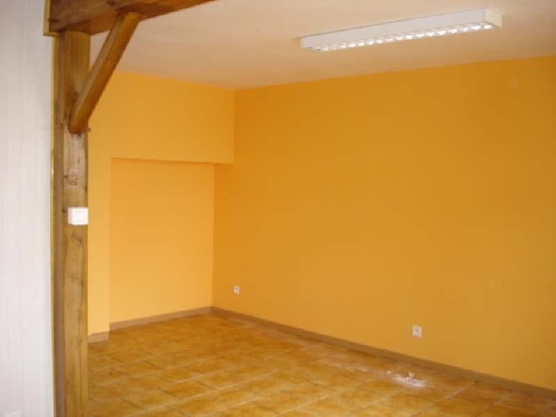 Sale house / villa Montfaucon 77600€ - Picture 2