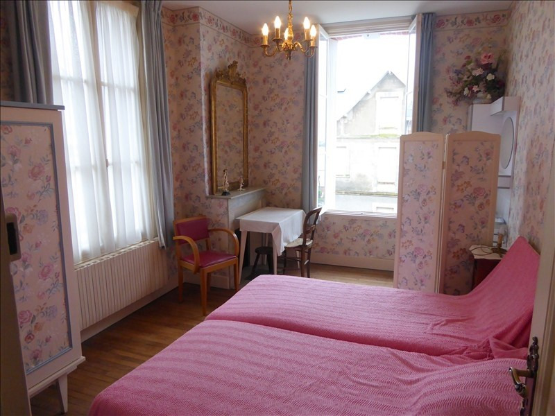 Vente maison / villa Royan 546000€ - Photo 8