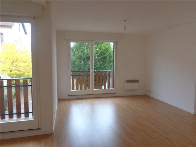 Location appartement Dax 470€ CC - Photo 2