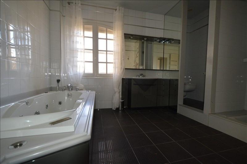 Vente maison / villa Montfavet 280000€ - Photo 4