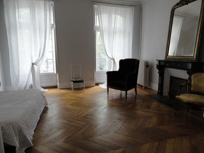 Deluxe sale private mansion Angers 755000€ - Picture 9