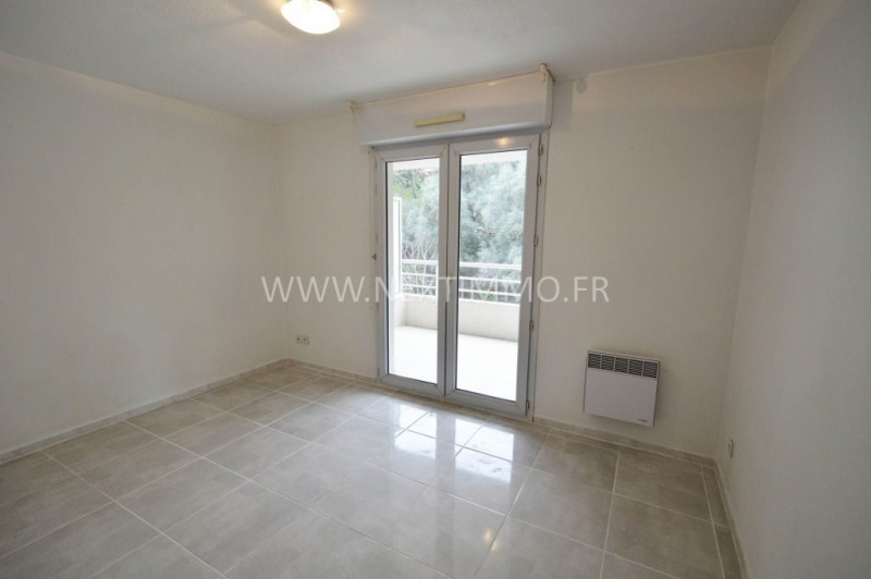 Vendita appartamento Roquebrune-cap-martin 270000€ - Fotografia 3