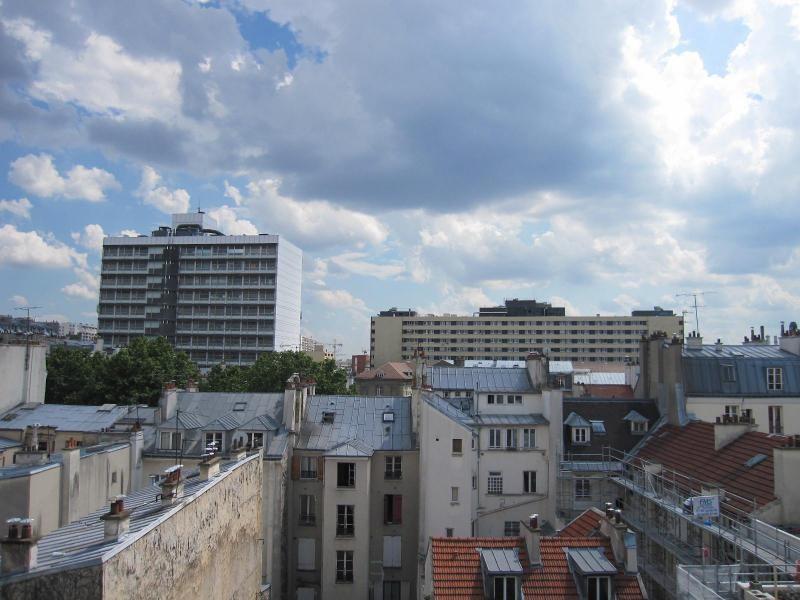 Location appartement Paris 11ème 3525€ CC - Photo 3