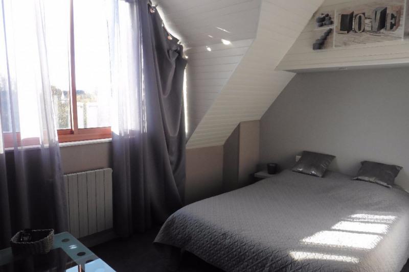 Vente maison / villa Ploneour lanvern 262500€ - Photo 7