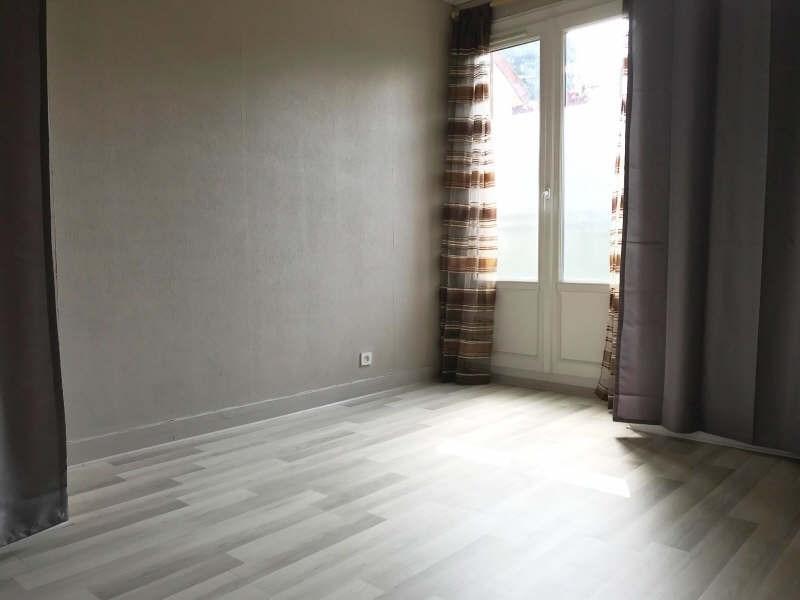 Vente appartement Le perreux sur marne 219900€ - Photo 7