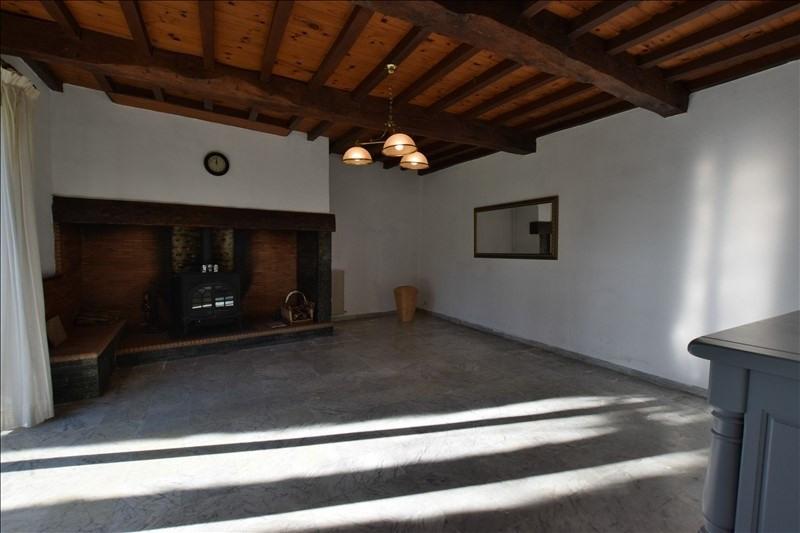 Vente de prestige maison / villa Lons 397000€ - Photo 3