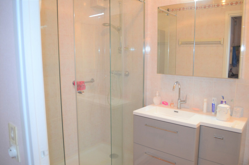 Sale apartment Toulouse 430 000€ - Picture 11