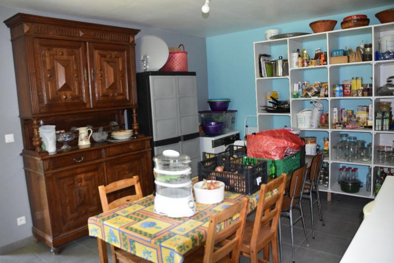 Sale house / villa Saissac 235400€ - Picture 7