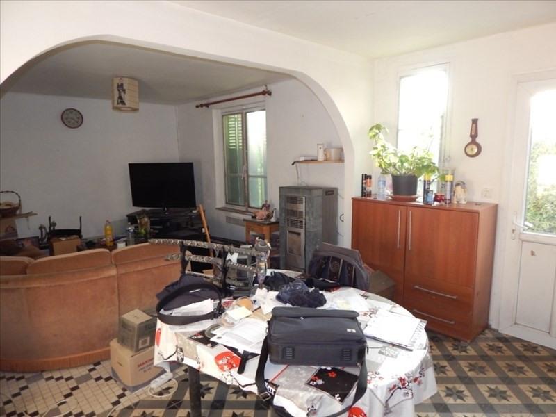 Vente maison / villa Vendome 46000€ - Photo 3