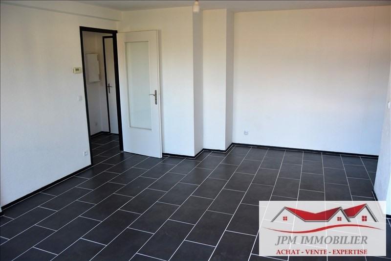 Vendita appartamento Cluses 159000€ - Fotografia 4