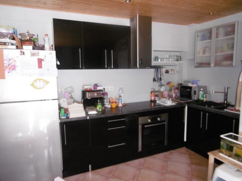 Vente maison / villa Ully saint georges 112000€ - Photo 3