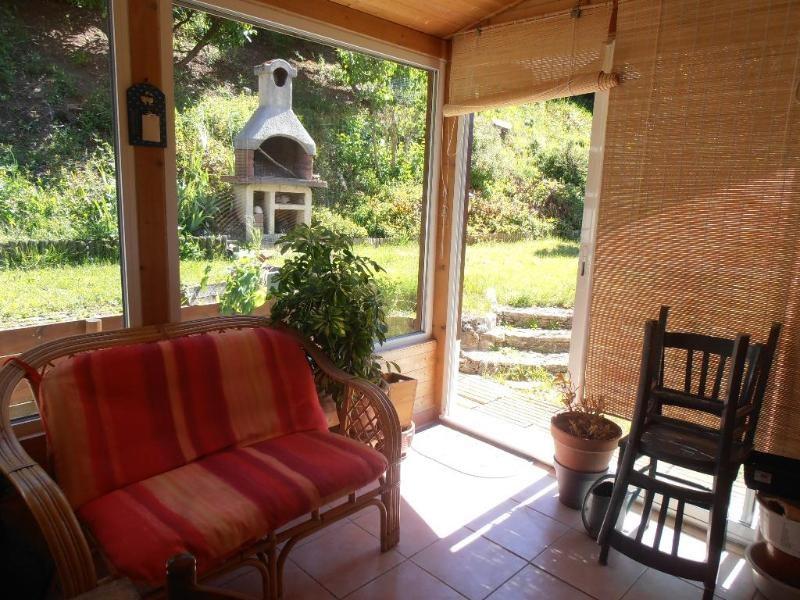 Vente maison / villa Montreal la cluse 189000€ - Photo 1
