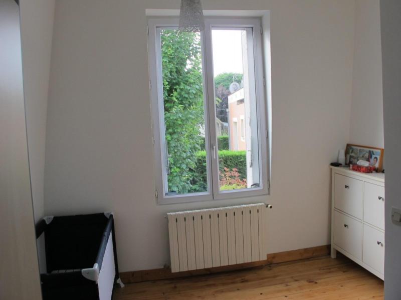 Sale house / villa Le raincy 730 000€ - Picture 6