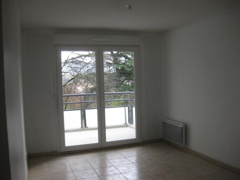 Location appartement Pontcharra-sur-turdine 565€ CC - Photo 5