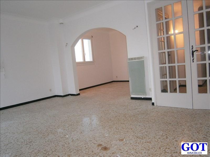 Verhuren  appartement Pia 740€ CC - Foto 5