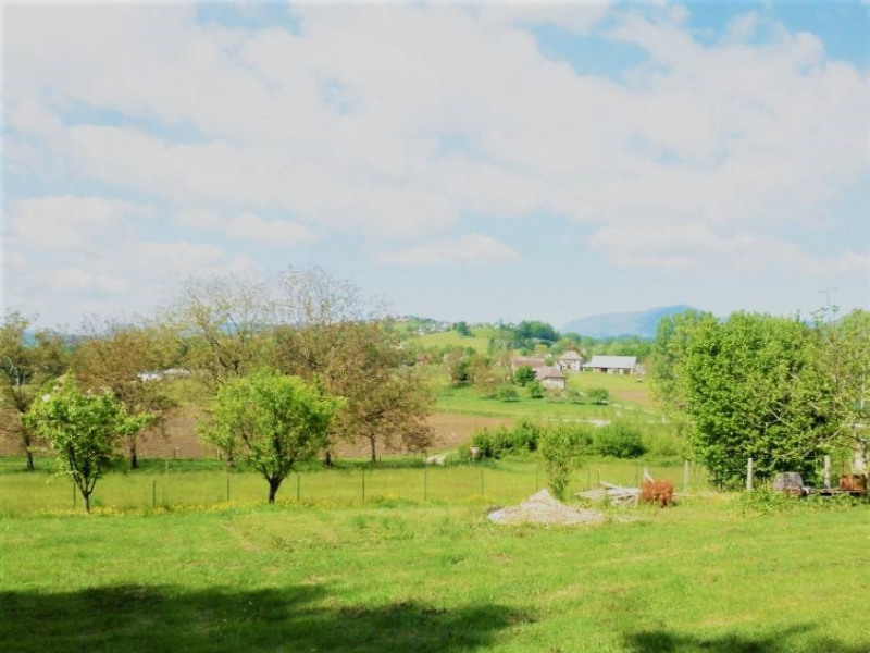 Vente maison / villa Saint-beron 235000€ - Photo 2