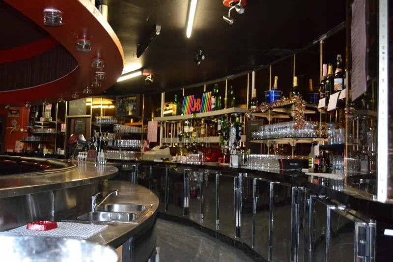 Cession de bail local commercial Lourdes 680000€ - Photo 5