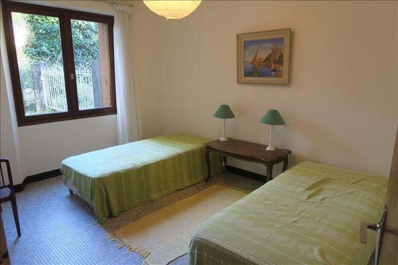 Vente appartement St georges de didonne 233000€ - Photo 6